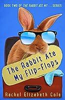 The Rabbit Ate My Flip-Flops