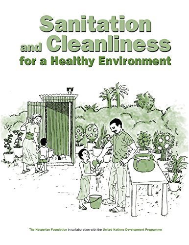 Sanitation-and-cleanliness-for-a-healthy-environment