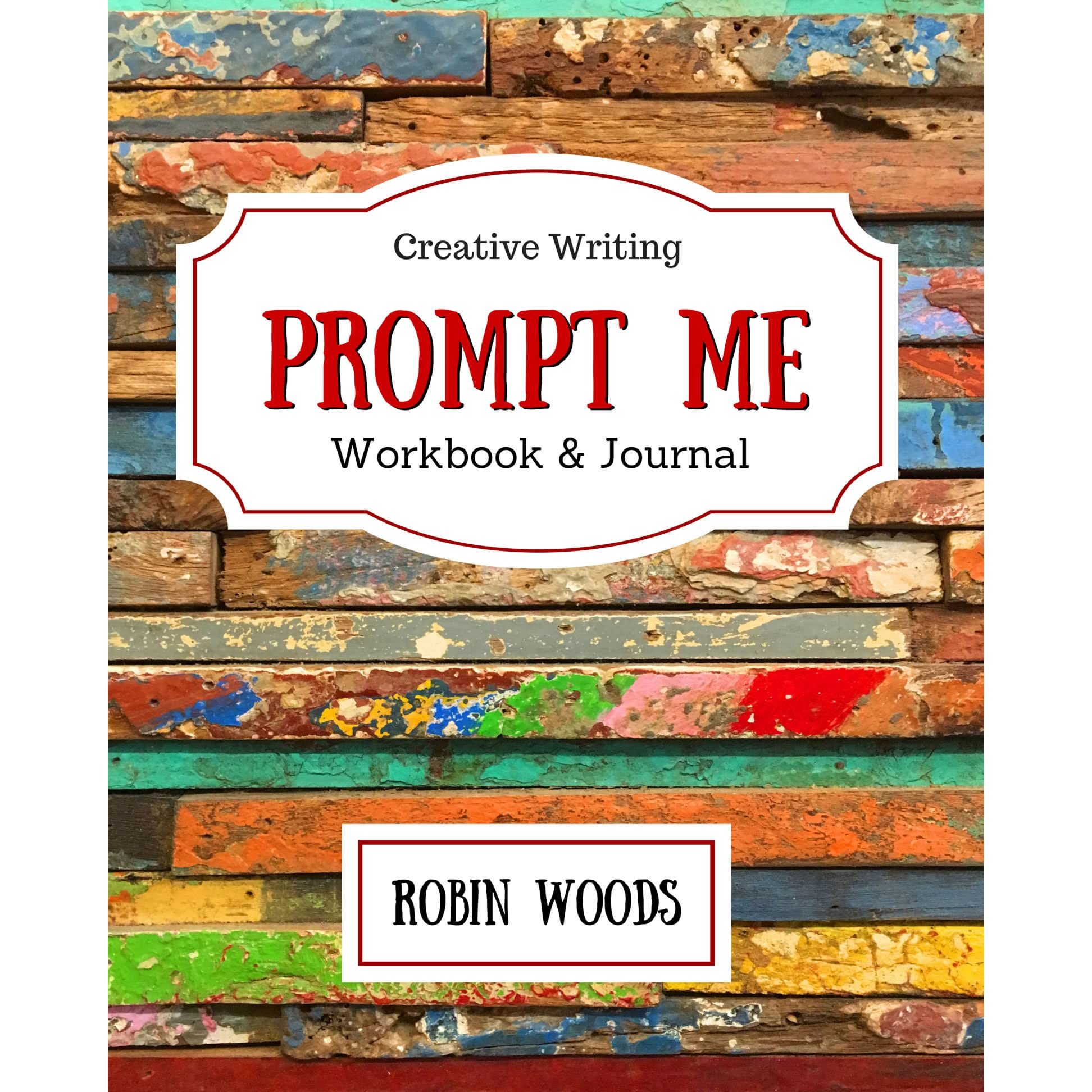 best book to learn creative writing How to teah reative writing source creative writing ideas for teens the best writing prompt the characteristic of the book you read in a creative writing.