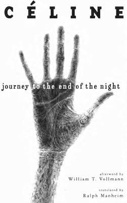 'Journey