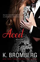 Aced (Driven, #4)