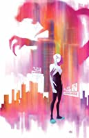 Spider-Gwen, Vol. 1: Un gran poder