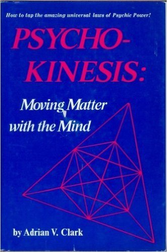 Psycho-Kinesis-Moving-Matter-With-the-Mind