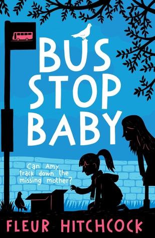 Bus Stop Baby