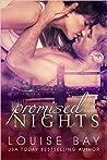 Promised Nights (Nights, #2; Calling Me, #1-3)