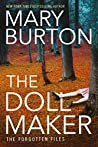 The Dollmaker by Mary Burton