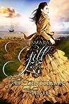 Her Gentleman Pirate (High Seas & High Stakes, #2)