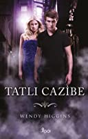 Tatlı Cazibe (The Sweet Trilogy, #4)