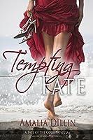Tempting Fate (Fate of the Gods)