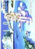 Aria, Volumen 4 (Aria, #4)