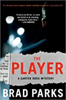 The Player (Carter Ross #5)