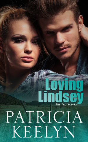 Loving Lindsey (The Protectors #1)