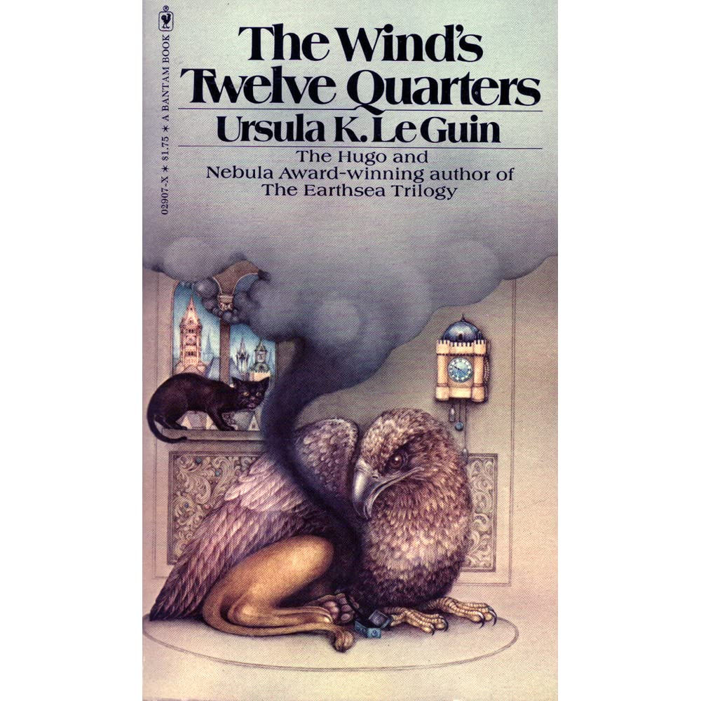 an analysis of the theme of happiness in elas by ursula k le guin
