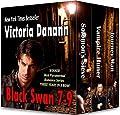 Black Swan 7-9
