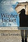 All In (Winter Jacket, #4)
