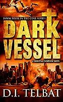 Dark Vessel