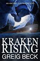 Image result for Kraken Rising