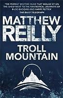 Troll Mountain