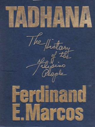 Tadhana: The History of the Filipino People, Volume II Part 1 (Encounter (1565-1663)