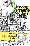 Among Strange Victims
