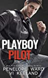 Playboy Pilot by Penelope Ward