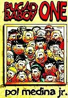 Pugad Baboy 1 (Pugad Baboy, #1)