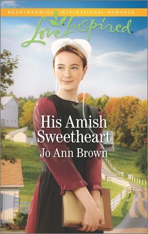 Carmen's 'american-author' books on Goodreads (744 books)