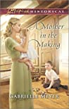 A Mother in the Making audiobook download free