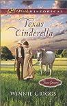 Texas Cinderella