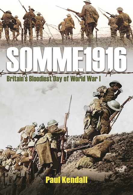 how successful was the battle of the somme essay Thinking point: do you think the battle of the somme was a success or a failure the battle of the somme was intended to be a joint anglo-french attack on 1st august 1916.