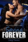 Saving Forever Part 8 (Saving Forever #8)