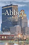 Abbey by Gary R. Hope