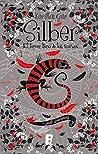 Silber. El tercer libro de los sueños by Kerstin Gier