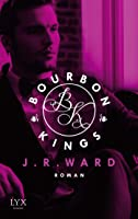 Bourbon Kings (The Bourbon Kings, #1)