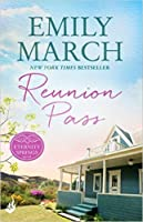 Reunion Pass (Eternity Springs #11)