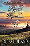 Mystic Montana Sky (Montana Sky, #6)