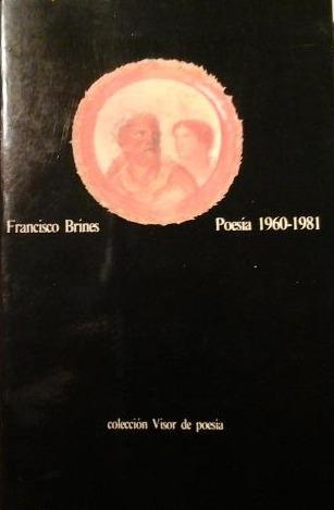 Ensayo de una despedida: 1960-1977