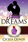 Sweet Dreams (Bakery Romance #3)