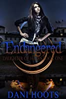 Endangered (Daughter of Hades Book 1)