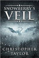 Snowberry's Veil