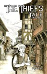 The Thief's Tale #1 (Port Glas #.1)