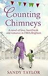 Counting Chimneys (Brighton Girls Trilogy, #3)