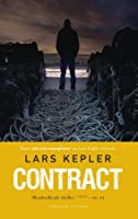 Contract (Joona Linna, #2)