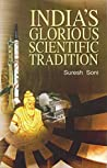 Indias Glorious Scientific Tradition