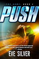 Push (The Game #2)