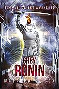 Grey Ronin