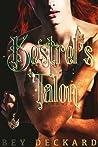 Kestrel's Talon by Bey Deckard