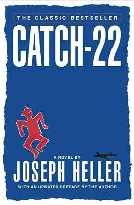 'Catch-22