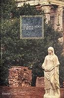 Guía arqueológica de Roma