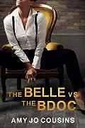 The Belle vs. the BDOC